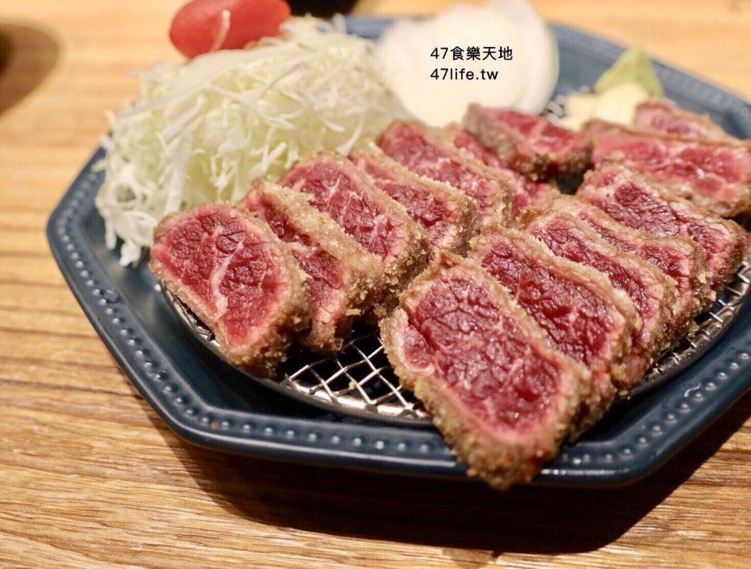 2018 11 23 144657 - 2019澎湖馬公市美食小吃海鮮餐廳38間懶人包
