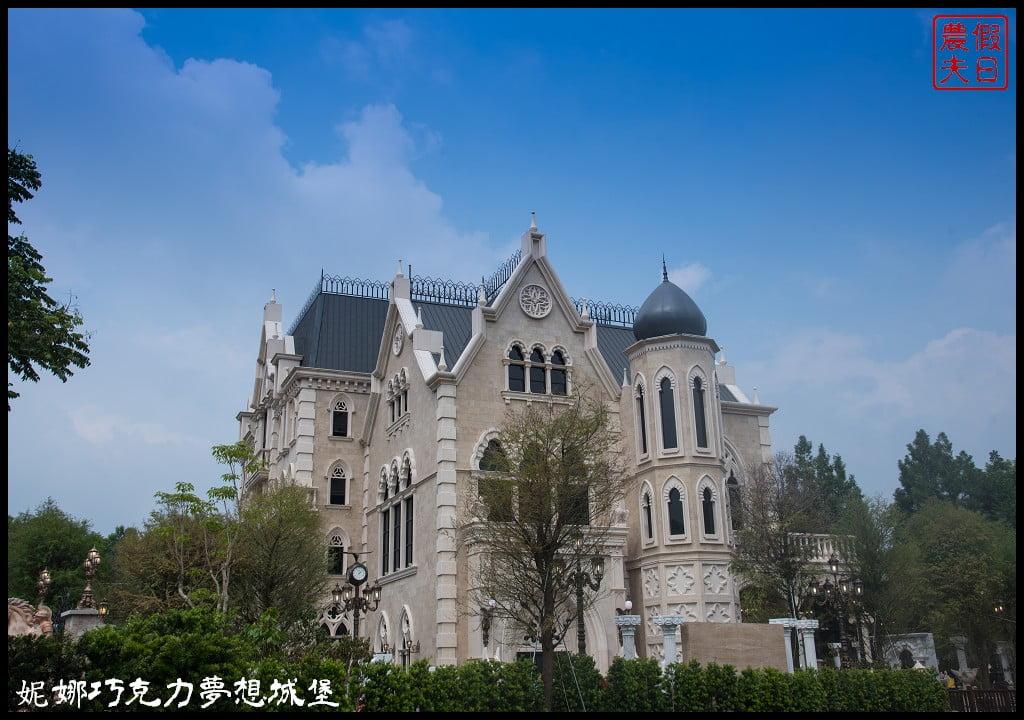 2018 11 26 164408 - 南投觀光工廠推薦│6間南投觀光工廠景點懶人包