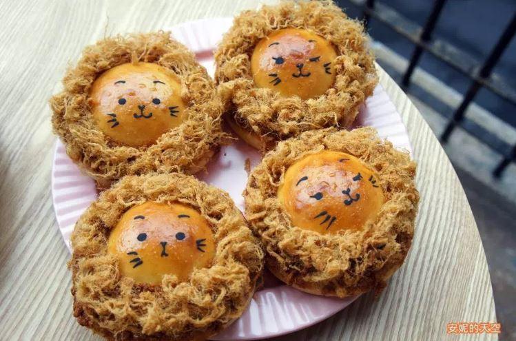 2018 11 27 143818 - 南京復興站有什麼好吃的?12間南京復興美食懶人包