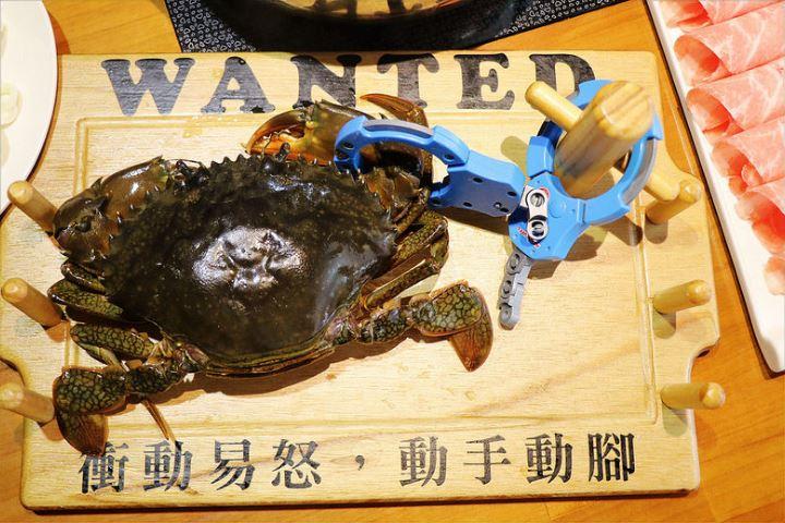 2018 11 27 144440 - 南京復興站有什麼好吃的?12間南京復興美食懶人包