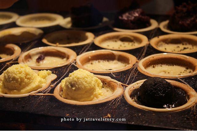 2018 11 27 144639 - 南京復興站有什麼好吃的?12間南京復興美食懶人包