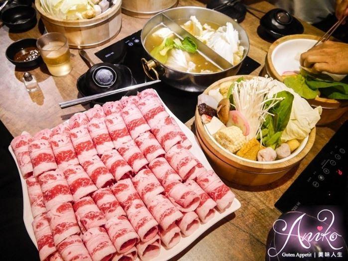 2018 11 27 164754 - 10間中山國中捷運站美食餐廳懶人包