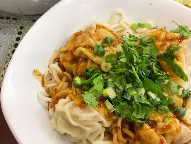 2018 11 27 165104 - 10間中山國中捷運站美食餐廳懶人包