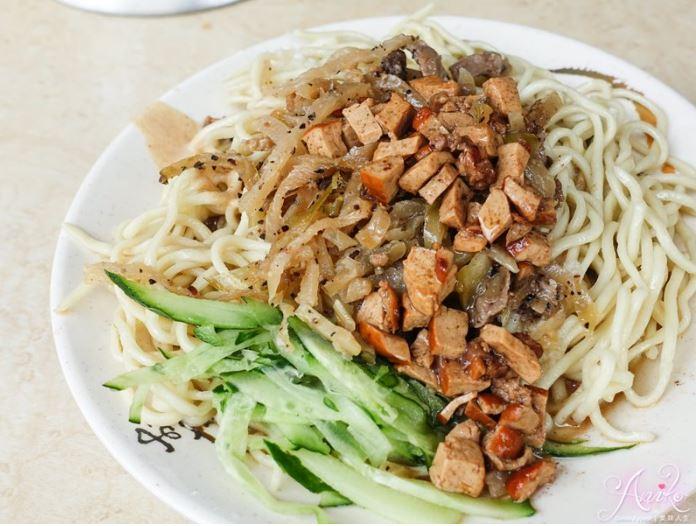 2018 11 27 165553 - 10間中山國中捷運站美食餐廳懶人包