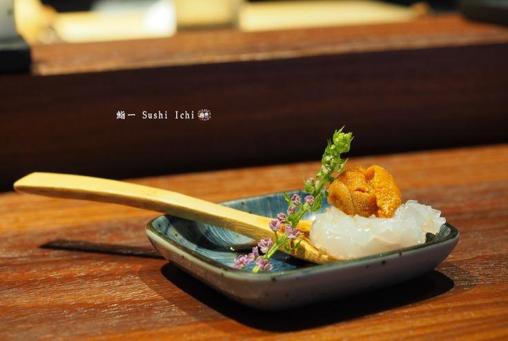 2018 11 27 165725 - 10間中山國中捷運站美食餐廳懶人包