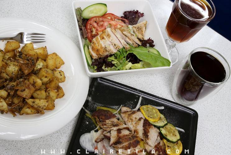 2018 11 28 144208 - 捷運芝山站有什麼好吃的?8間芝山站美食懶人包