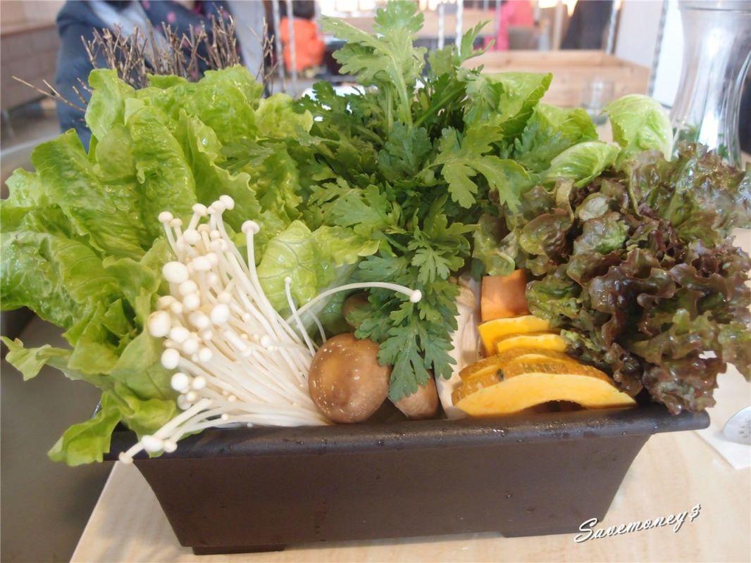 2018 11 28 170311 - 南投民間鄉餐廳、小吃、美食、農場景點攻略懶人包
