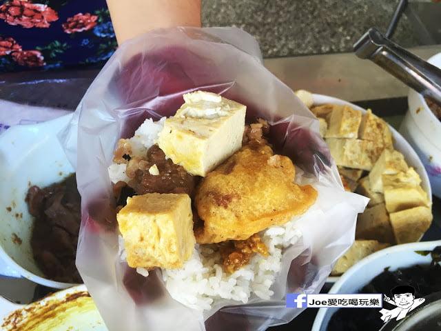 2018 11 30 160443 - 西屯區飯糰有什麼好吃的?8間西屯區飯糰懶人包