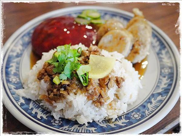 2018 11 30 173115 - 南投集集美食餐廳小吃旅遊攻略!從集集火車站出發找美食必看