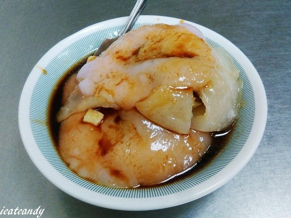 2018 12 01 150546 - 南投小吃美食有什麼好吃的?16間南投小吃懶人包