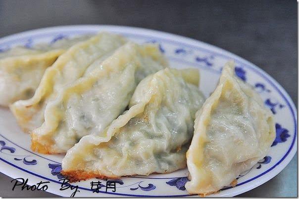 2018 12 01 151944 - 南投竹山小吃有什麼好吃的?4間竹山小吃懶人包