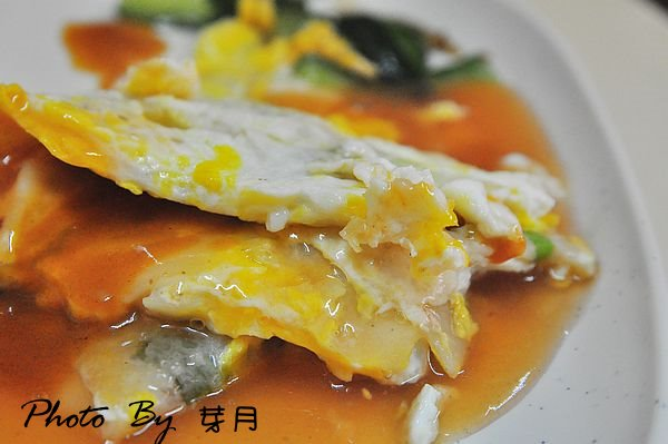 2018 12 01 155115 - 南投必吃早餐店│10間南投早餐懶人包
