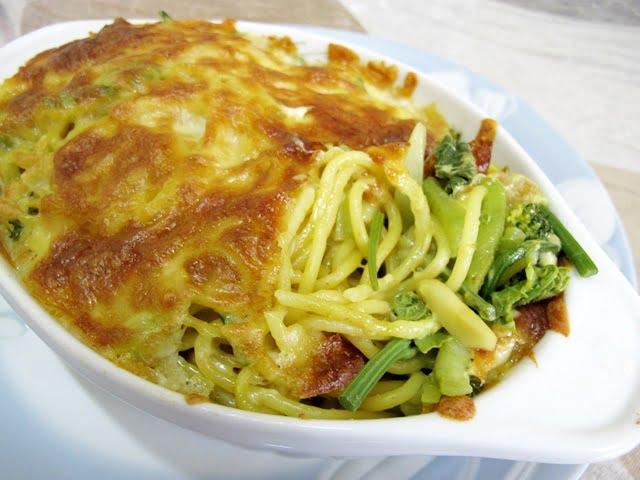 2018 12 03 160301 - 南投集集美食餐廳小吃旅遊攻略!從集集火車站出發找美食必看