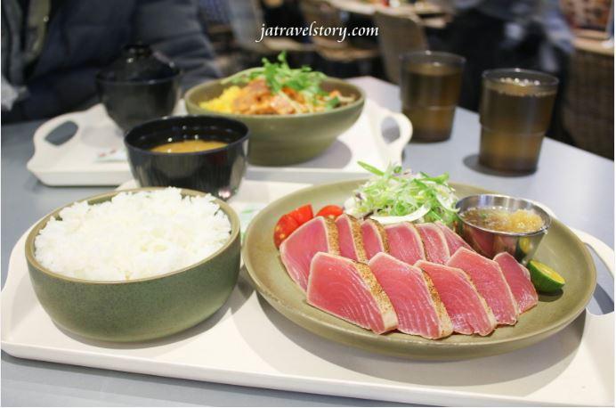 2018 12 04 115507 - 南京復興站餐廳推薦│20間南京復興站美食懶人包