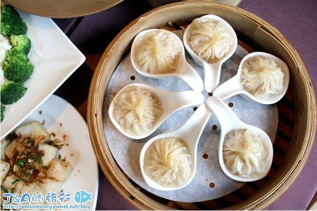 2018 12 04 115515 - 南京復興站餐廳推薦│20間南京復興站美食懶人包