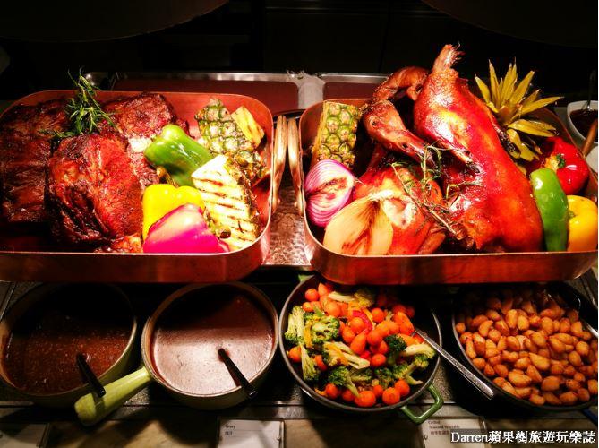 2018 12 04 115517 - 南京復興站餐廳推薦│20間南京復興站美食懶人包