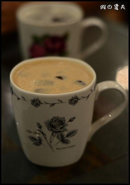 2018 12 04 162256 - 南投咖啡有什麼好推薦的?10間南投咖啡懶人包