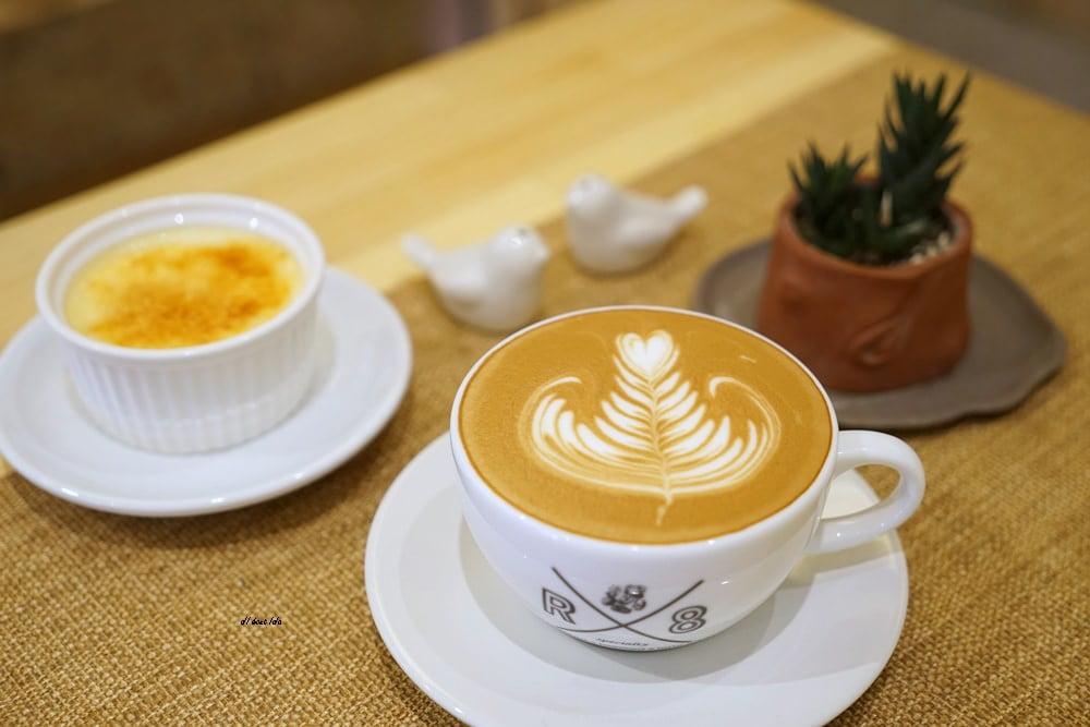 2018 12 04 174743 - 南投咖啡有什麼好推薦的?10間南投咖啡懶人包