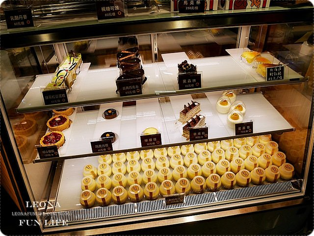 2018 12 05 155122 - 南投蛋糕店有哪些?5間南投蛋糕美食懶人包