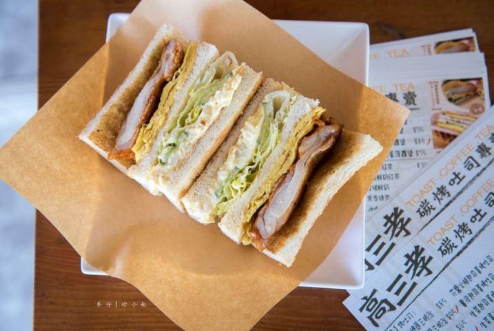 2018 12 07 140538 - 內湖文德站餐廳有什麼好吃的?9間文德站美食懶人包