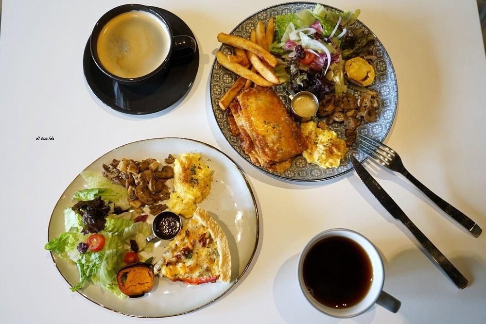 2018 12 09 153159 - 2019埔里美食餐廳小吃彙整,20間埔里小吃餐廳懶人包