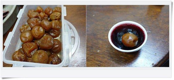 2018 12 09 165954 - 南投集集美食餐廳小吃旅遊攻略!從集集火車站出發找美食必看