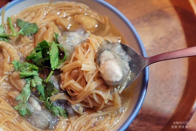 2018 12 10 141608 - 捷運松山站餐廳有什麼好吃的?10間松山站美食懶人包