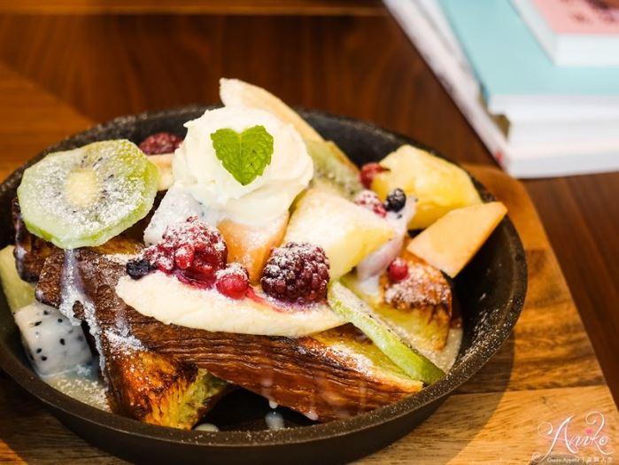 2018 12 10 141612 - 捷運松山站餐廳有什麼好吃的?10間松山站美食懶人包
