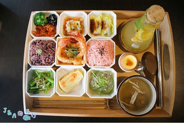 2018 12 10 141621 - 捷運松山站餐廳有什麼好吃的?10間松山站美食懶人包