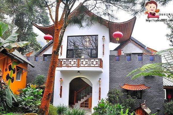 2018 12 10 143901 - 南投鹿谷鄉有什麼好玩好吃的?鹿谷鄉美食小吃餐廳景點懶人包
