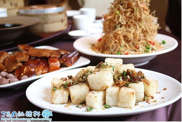 2018 12 10 162115 - 新北台北蘿蔔糕有什麼好吃的?10間台北蘿蔔糕懶人包