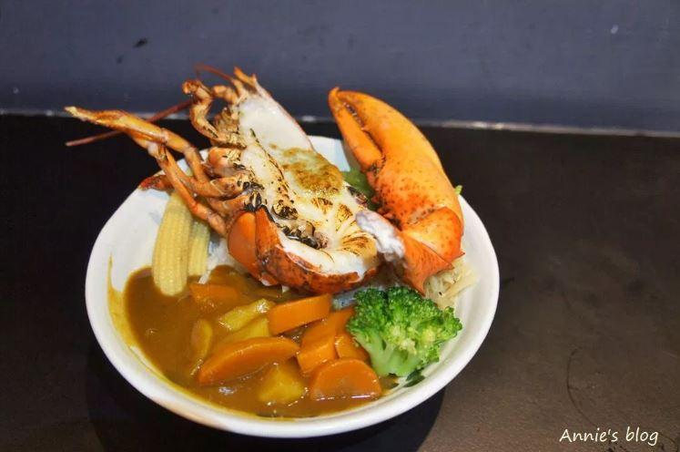 2018 12 11 163224 - 新北市龍蝦有什麼好吃的?8間新北龍蝦火鍋、海鮮、義大利麵懶人包