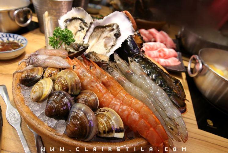 2018 12 11 163228 - 新北市龍蝦有什麼好吃的?8間新北龍蝦火鍋、海鮮、義大利麵懶人包
