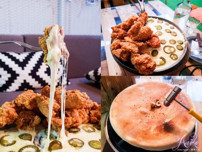 2018 12 11 175812 - 台北韓式料理有什麼好吃的?18間台北韓式料理懶人包