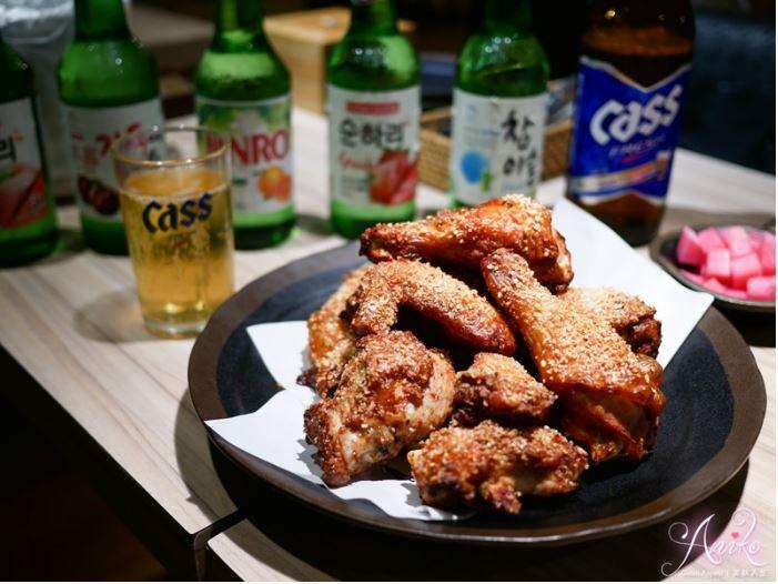2018 12 11 175815 - 台北韓式料理有什麼好吃的?18間台北韓式料理懶人包
