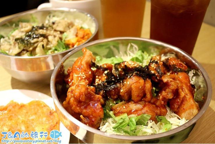 2018 12 11 175840 - 台北韓式料理有什麼好吃的?18間台北韓式料理懶人包