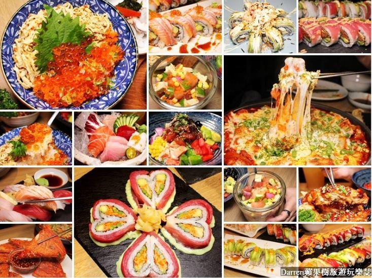 2018 12 11 175841 - 台北韓式料理有什麼好吃的?18間台北韓式料理懶人包