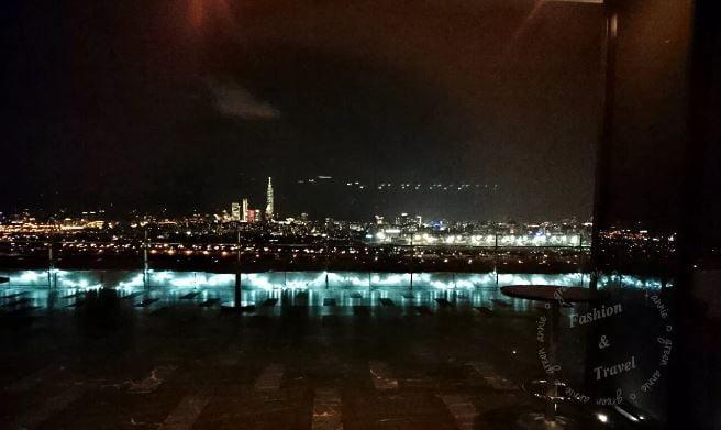 2018 12 12 155339 - 台北夜生活酒吧有哪些?14間台北夜生活酒吧懶人包