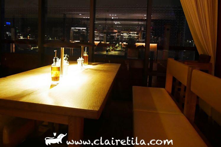 2018 12 12 155348 - 台北夜生活酒吧有哪些?14間台北夜生活酒吧懶人包