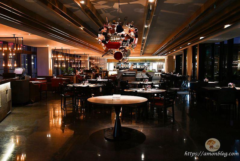 2018 12 12 155353 - 台北夜生活酒吧有哪些?14間台北夜生活酒吧懶人包