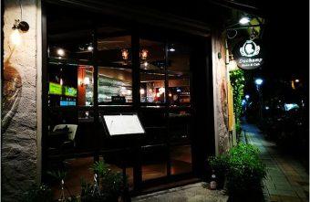 2018 12 12 155404 340x221 - 台北夜生活酒吧有哪些?14間台北夜生活酒吧懶人包