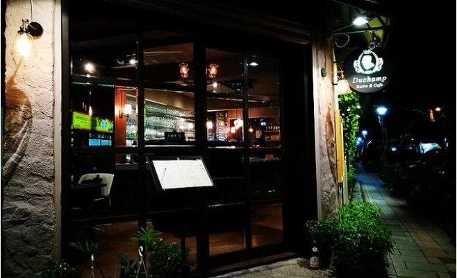2018 12 12 155404 658x401 - 台北夜生活酒吧有哪些?14間台北夜生活酒吧懶人包
