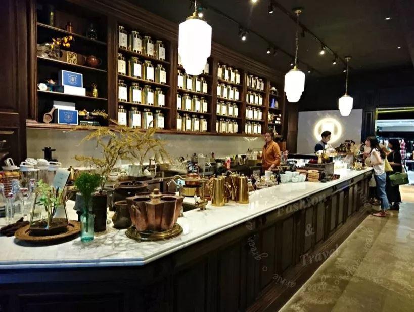 2018 12 13 161829 - 台北信義微風美食餐廳整理│10間台北信義微風美食懶人包