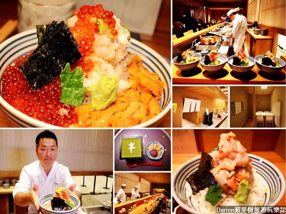 2018 12 13 161840 - 台北信義微風美食餐廳整理│10間台北信義微風美食懶人包