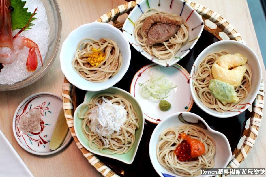 2018 12 13 161841 - 台北信義微風美食餐廳整理│10間台北信義微風美食懶人包