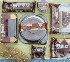 2018 12 14 134611 228x200 - 全聯聯名Hershey's巧克力強勢回歸,巧克力控準備好衝一波了嗎!