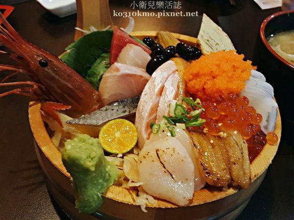 2018 12 18 150346 - 彰化日式丼飯推薦│12間鹿港丼飯、彰化丼飯、員林丼飯、和美丼飯彙整