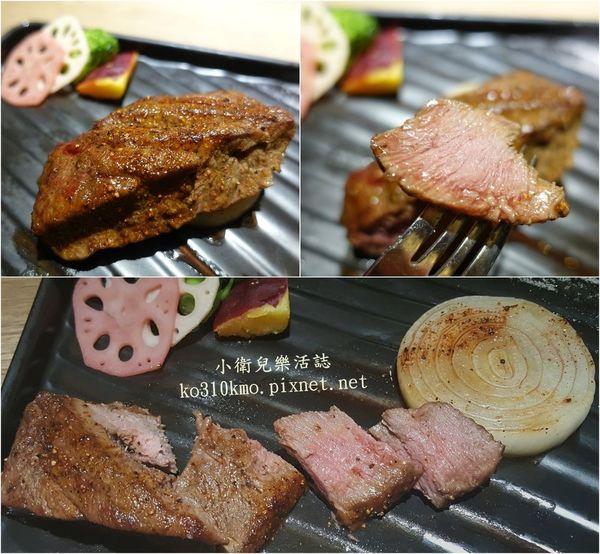 2018 12 18 152900 - 彰化日式料理推薦│20間鹿港、田中、北斗、員林日式料理懶人包