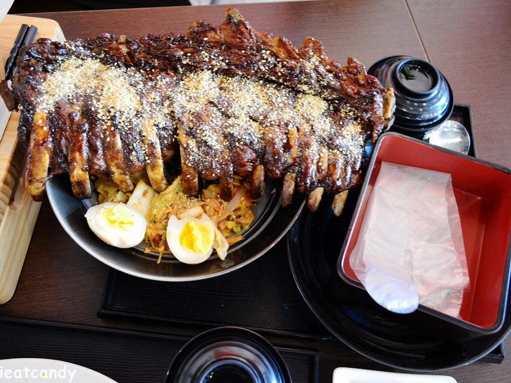 2018 12 18 170604 - 彰化日式丼飯推薦│12間鹿港丼飯、彰化丼飯、員林丼飯、和美丼飯彙整