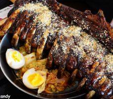 彰化日式丼飯推薦│12間鹿港丼飯、彰化丼飯、員林丼飯、和美丼飯彙整
